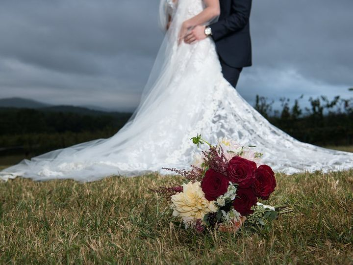 Tmx Rn 10 05 19 573 51 1697299 159836789726557 Marietta, GA wedding photography