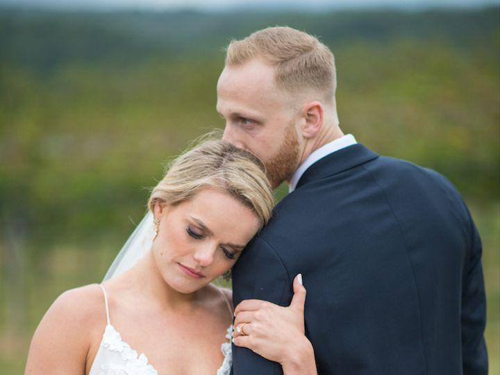 Tmx Rn 10 05 19 584 51 1697299 159836788890456 Marietta, GA wedding photography
