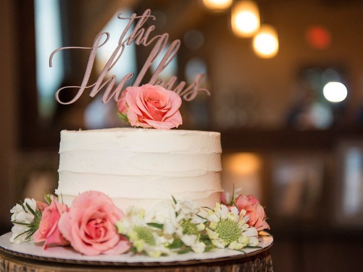 Tmx Rn 10 05 19 597 51 1697299 159836789569805 Marietta, GA wedding photography
