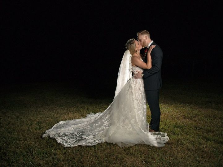 Tmx Rn 10 05 19 727 51 1697299 159836789734183 Marietta, GA wedding photography
