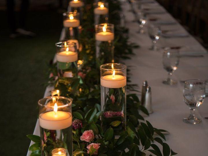 Tmx Rn 10 05 19 741 51 1697299 159836788550724 Marietta, GA wedding photography