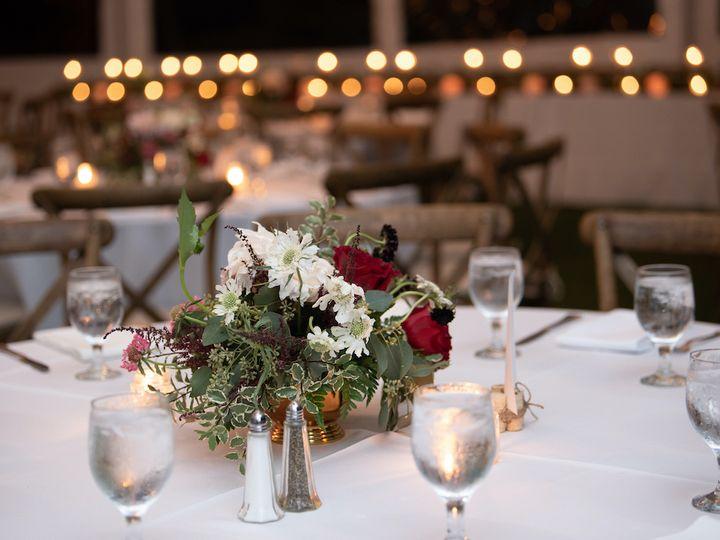 Tmx Rn 10 05 19 755 51 1697299 159836789451327 Marietta, GA wedding photography