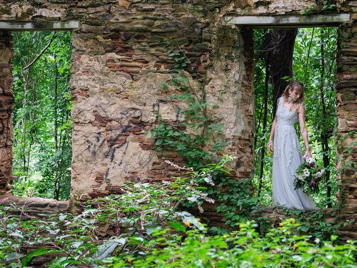 Tmx Untitled 234 51 1697299 159836789760582 Marietta, GA wedding photography