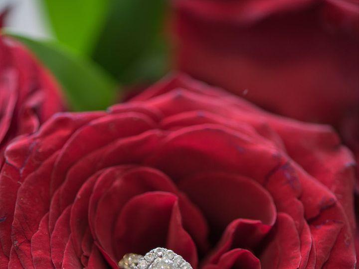 Tmx White Davis 2 17 1800027 51 1697299 159836788754953 Marietta, GA wedding photography