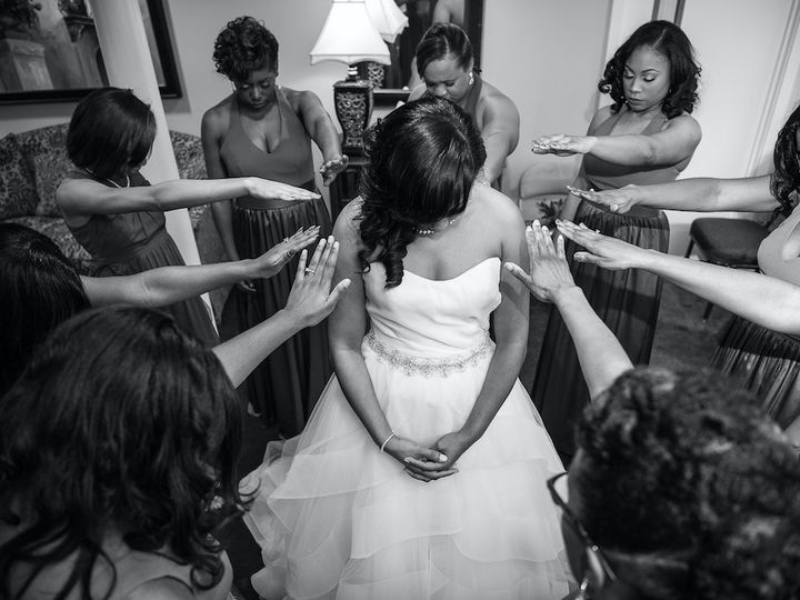 Tmx White Davis 2 17 1800283 51 1697299 159836789334202 Marietta, GA wedding photography