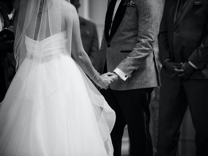 Tmx White Davis 2 17 1800395 51 1697299 159836789646005 Marietta, GA wedding photography