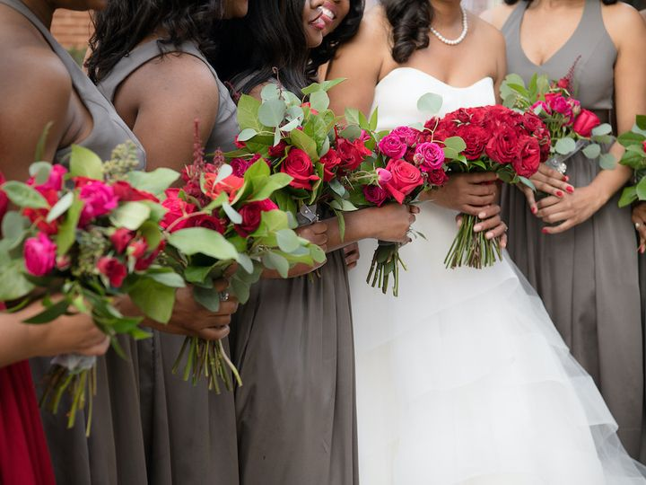 Tmx White Davis 2 17 1800509 51 1697299 159836789519737 Marietta, GA wedding photography