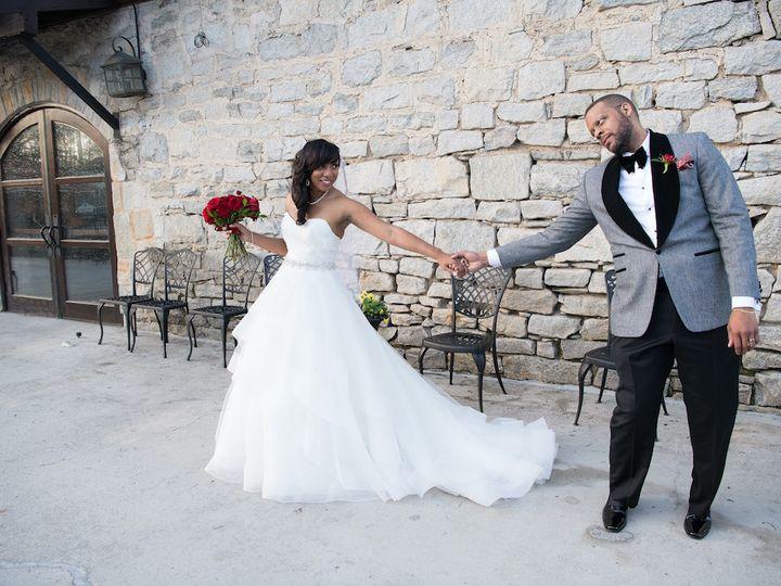 Tmx White Davis 2 17 1800567 51 1697299 159836789676846 Marietta, GA wedding photography
