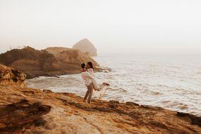 Lauren Zavaletta Photography