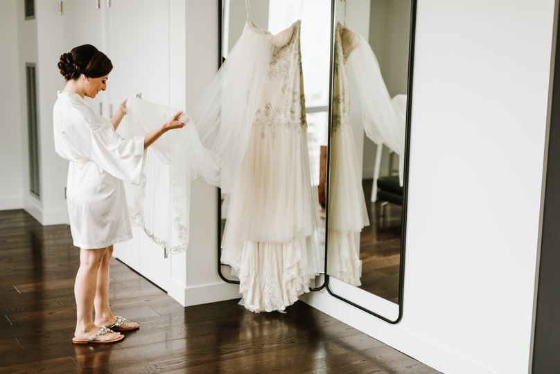 the w hotel styled shoot 36