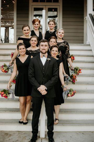4u3a5974 wedding 7 51 1028299