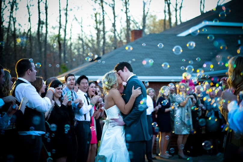 grace and caleb farr wedding 2014 1573 x3 51 1038299