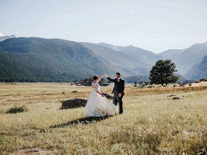 Tmx Amandabasteenphotofavs03 51 168299 159968288082577 Des Moines, IA wedding photography