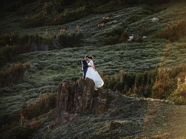 Tmx Amandabasteenphotofavs15 51 168299 159968288481552 Des Moines, IA wedding photography