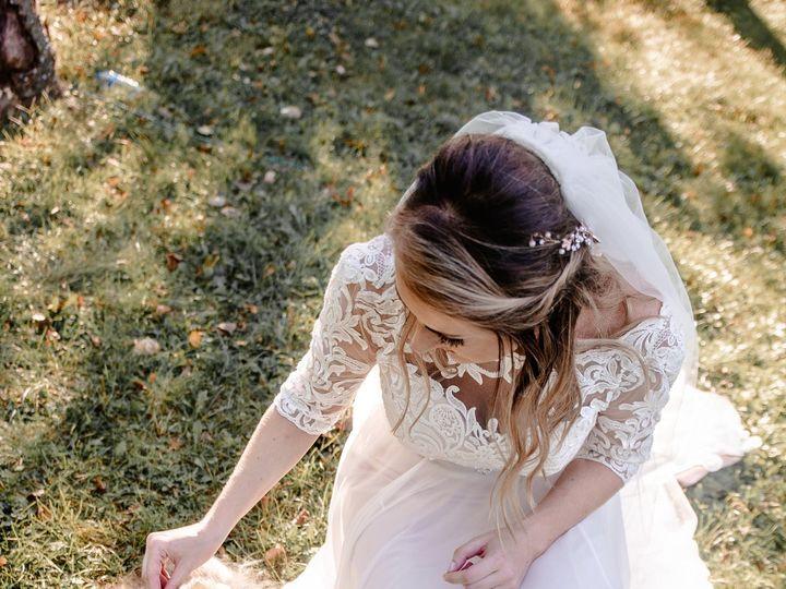 Tmx Bestof2018weddings407 51 168299 159968257691248 Des Moines, IA wedding photography