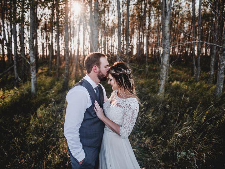 Tmx Bestof2018weddings417 51 168299 159968257322134 Des Moines, IA wedding photography