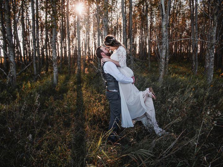 Tmx Bestof2018weddings419 51 168299 159968259124878 Des Moines, IA wedding photography