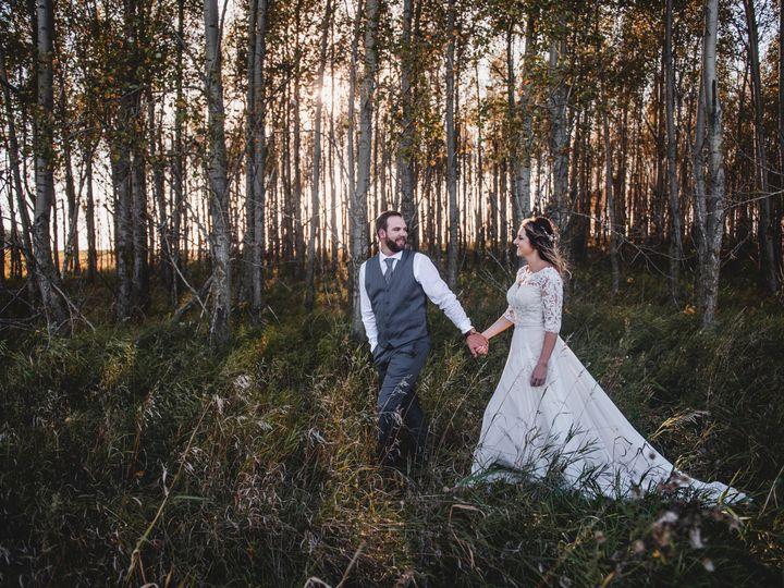 Tmx Bestof2018weddings423 51 168299 159968259634539 Des Moines, IA wedding photography