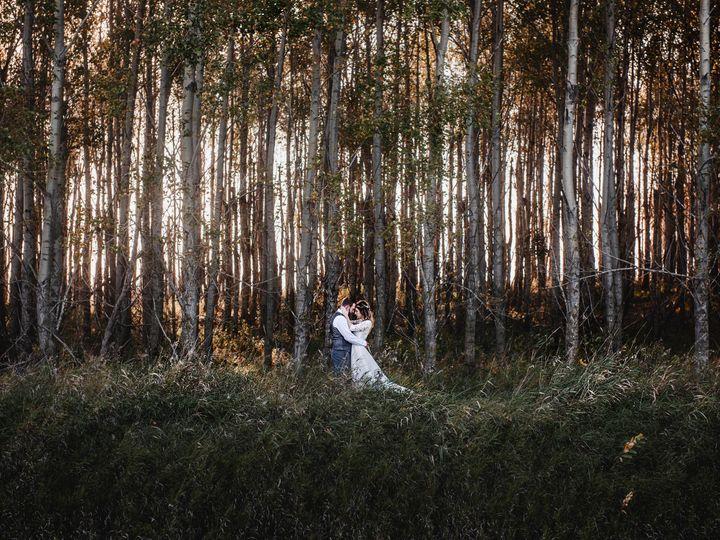 Tmx Bestof2018weddings425 51 168299 159968259468325 Des Moines, IA wedding photography
