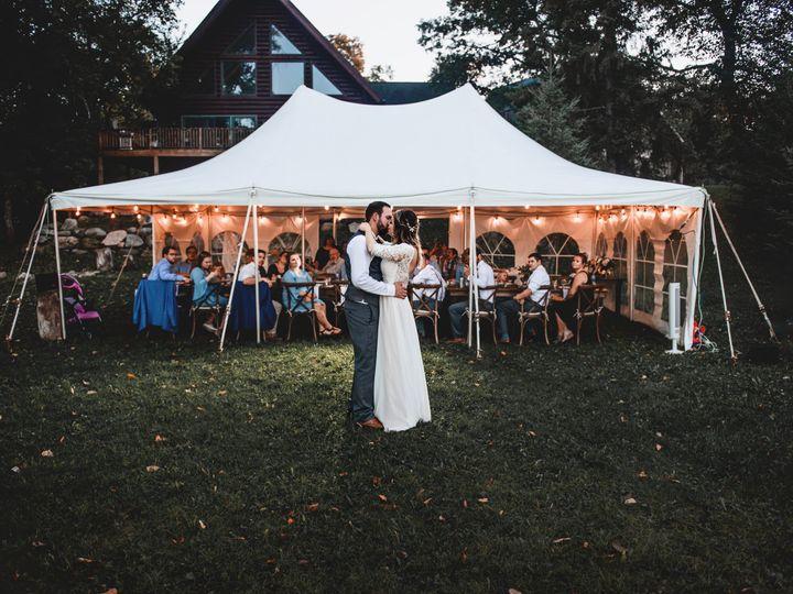 Tmx Bestof2018weddings429 51 168299 159968258646823 Des Moines, IA wedding photography