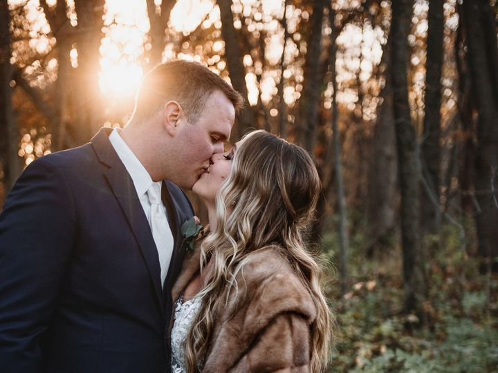 Tmx Bestof2018weddings494 51 168299 159968260481454 Des Moines, IA wedding photography