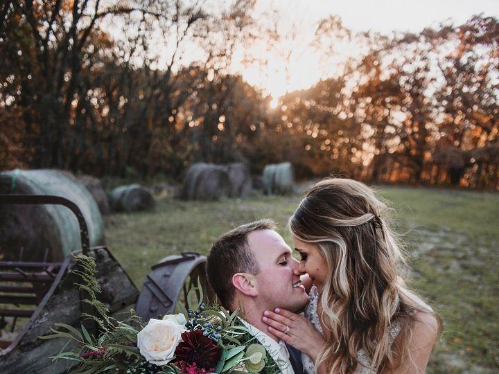 Tmx Bestof2018weddings497 51 168299 159968260351211 Des Moines, IA wedding photography