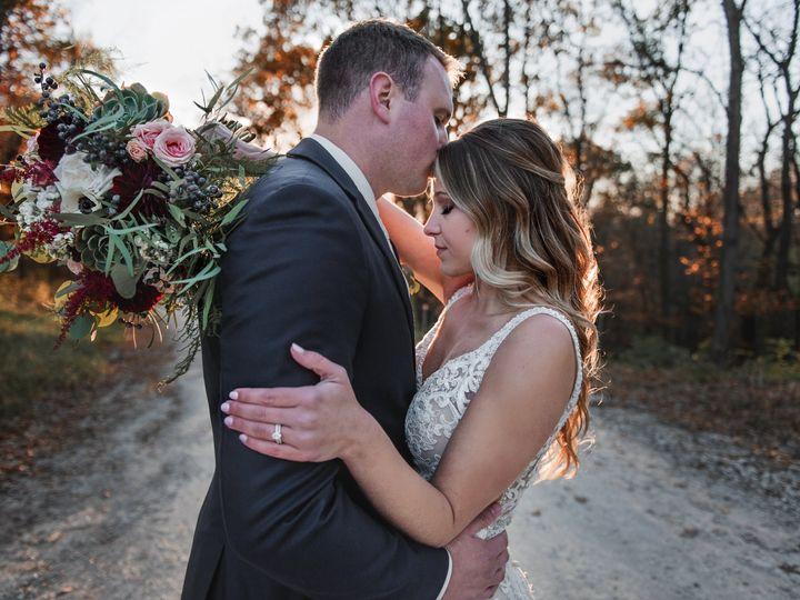 Tmx Bestof2018weddings505 51 168299 159968260611555 Des Moines, IA wedding photography