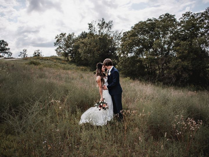 Tmx Bestof2019weddings0632 51 168299 159968305769838 Des Moines, IA wedding photography