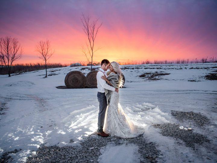 Tmx Dsc 1363 51 168299 159968277047065 Des Moines, IA wedding photography