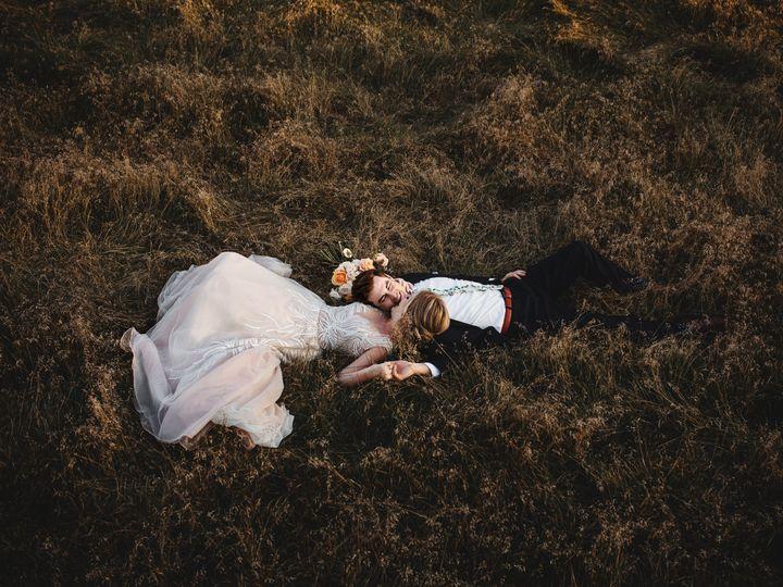 Tmx Hayleyericfavs338 51 168299 159968264117732 Des Moines, IA wedding photography