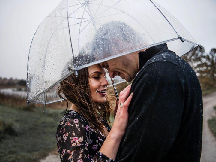 Tmx Julia Conner127 51 168299 159968247236778 Des Moines, IA wedding photography