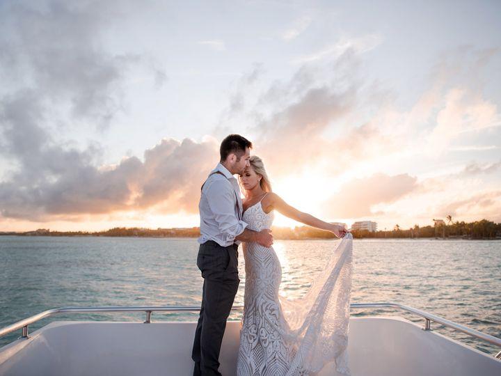 Tmx Kasiecalvindrwedfavs503 51 168299 159968302611266 Des Moines, IA wedding photography