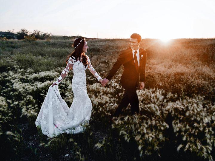 Tmx Kyliezackfavs346 51 168299 159968270921244 Des Moines, IA wedding photography