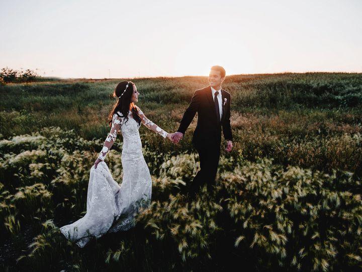 Tmx Kyliezackfavs347 51 168299 159968279452559 Des Moines, IA wedding photography