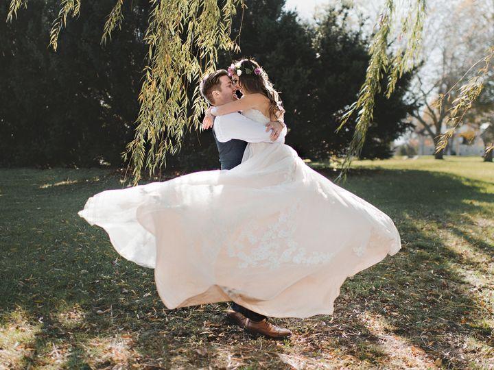 Tmx Paigeblakefavs113 51 168299 159968274673601 Des Moines, IA wedding photography