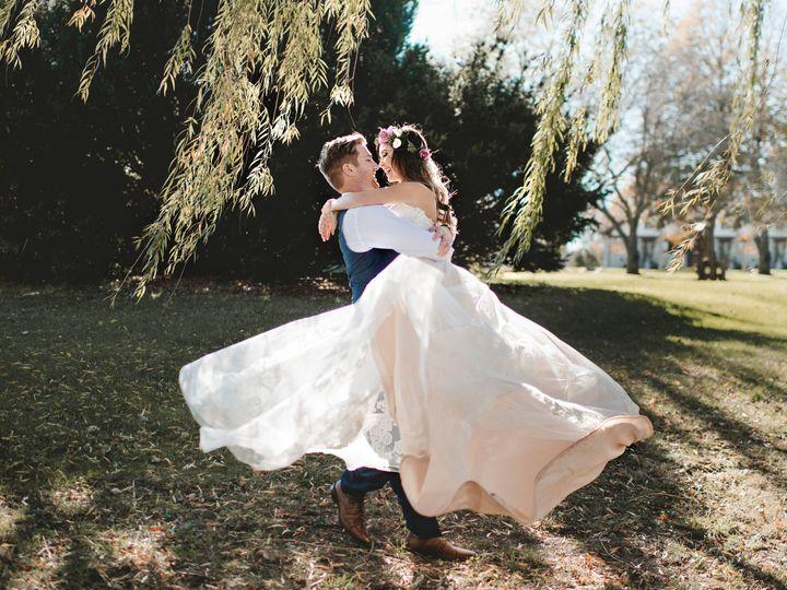 Tmx Paigeblakefavs114 51 168299 159968274567254 Des Moines, IA wedding photography