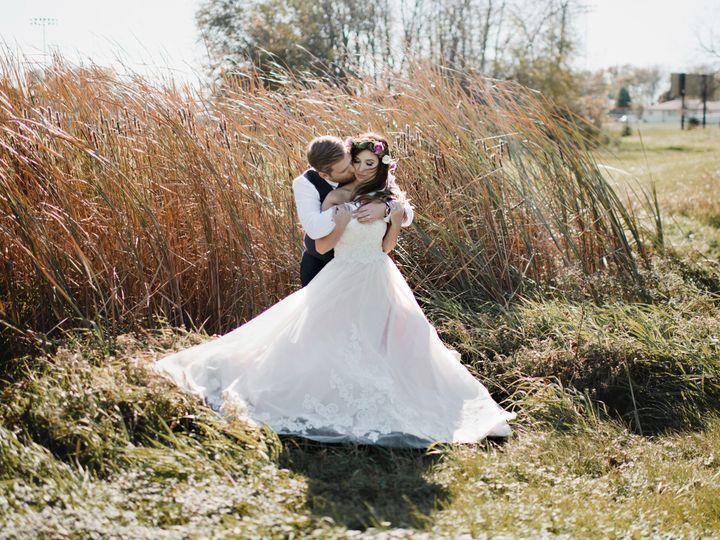 Tmx Paigeblakefavs118 51 168299 159968274671972 Des Moines, IA wedding photography