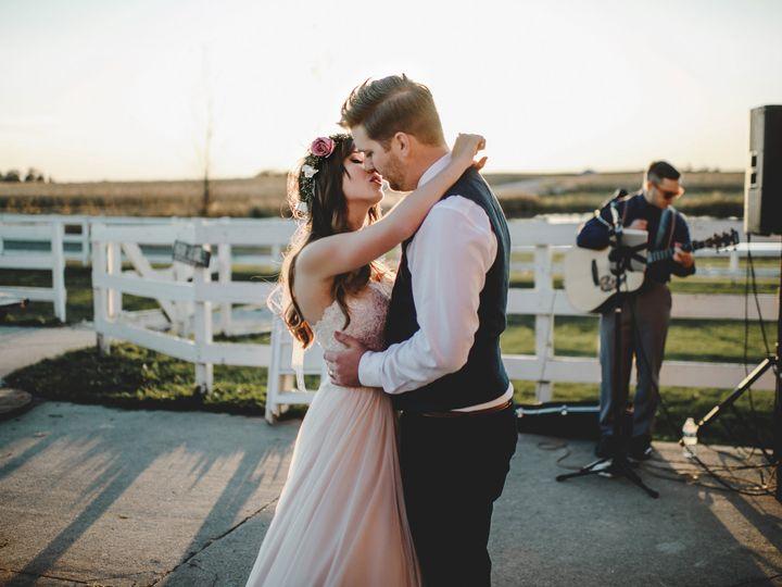 Tmx Paigeblakefavs236 51 168299 159968490026961 Des Moines, IA wedding photography