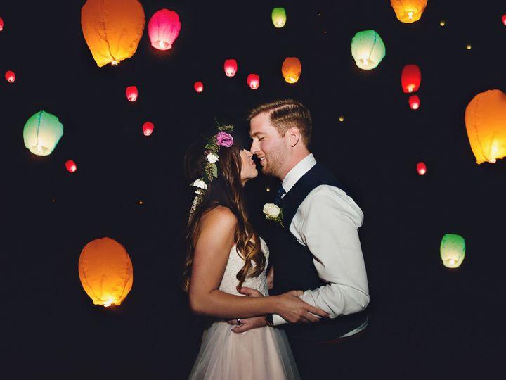 Tmx Paigeblakefavs250 51 168299 159968275765903 Des Moines, IA wedding photography