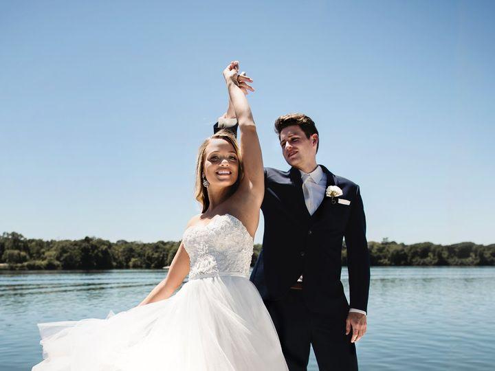 Tmx Tierradylanfavs096 51 168299 159968310723881 Des Moines, IA wedding photography