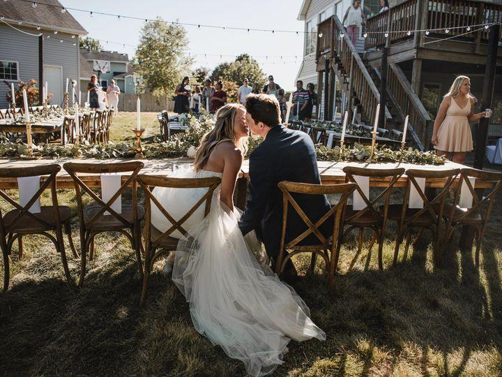 Tmx Tierradylanfavs333 51 168299 159968309634961 Des Moines, IA wedding photography