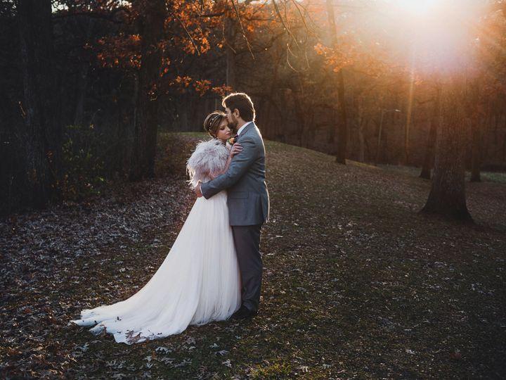 Tmx Wedding Port 2019067 51 168299 159968275916882 Des Moines, IA wedding photography