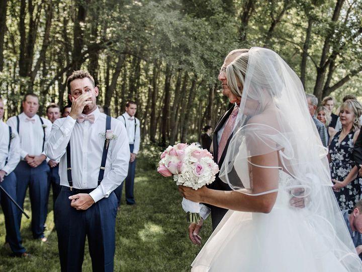 Tmx Wedding Port 2019413 51 168299 159968276163379 Des Moines, IA wedding photography