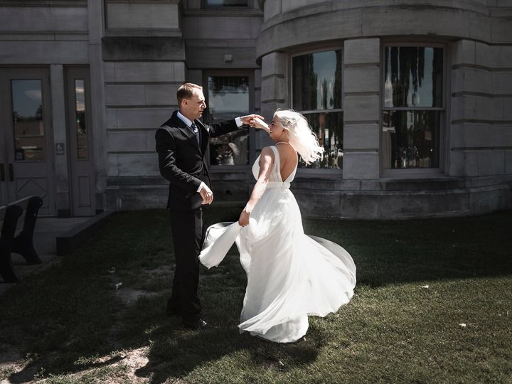 Tmx Wedding Port 2019458 51 168299 159968276716517 Des Moines, IA wedding photography
