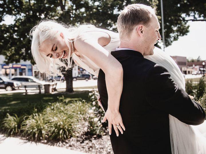 Tmx Wedding Port 2019467 51 168299 159968276799110 Des Moines, IA wedding photography