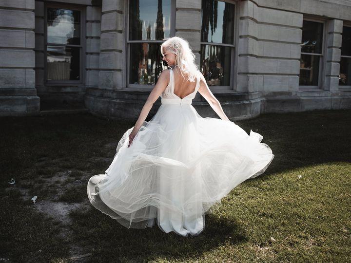 Tmx Wedding Port 2019474 51 168299 159968277410941 Des Moines, IA wedding photography