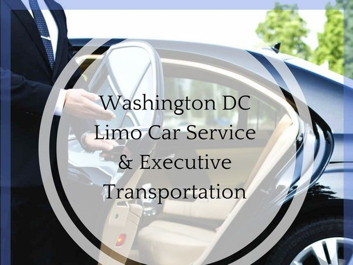 Tmx 1490195465298 Img2568 Washington, DC wedding transportation