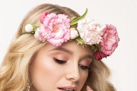Jillian Morales, Freelance Makeup Artist