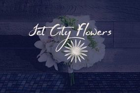 Jet City Flowers