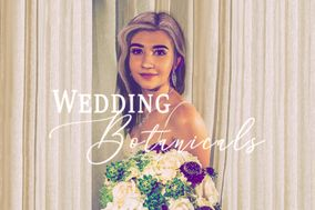 Wedding Botanicals